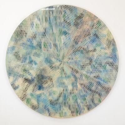 Erik Saglia, 'Untitled', 2016