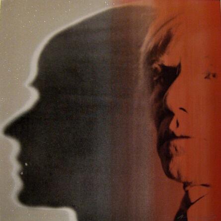 Andy Warhol, '10 Myths mini-portfolio', 1981