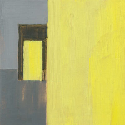 Vicken Parsons, 'Untitled (1926)', 2019