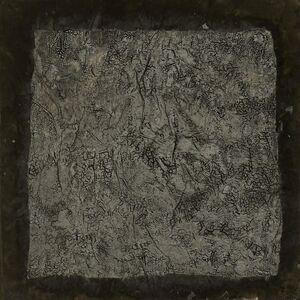 Yang Jiechang 杨诘苍, 'Composition XXXII', 1990