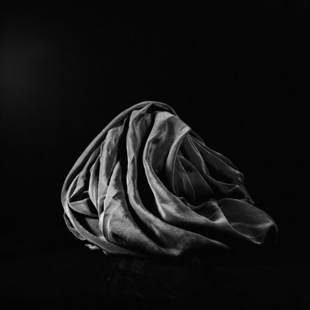 Liu Xia, 'Untitled', 2004/05