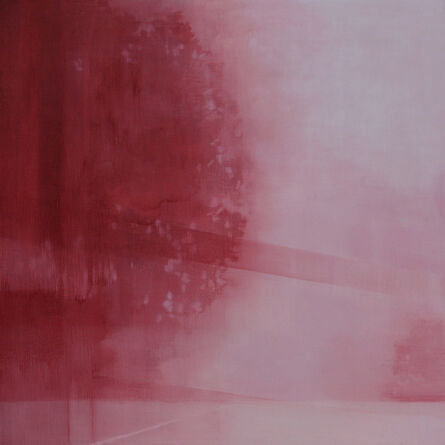 Adriane Strampp, 'Dissolve', 2017