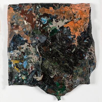 Jung Ho Lee, 'Untitled (s) VII', 2020