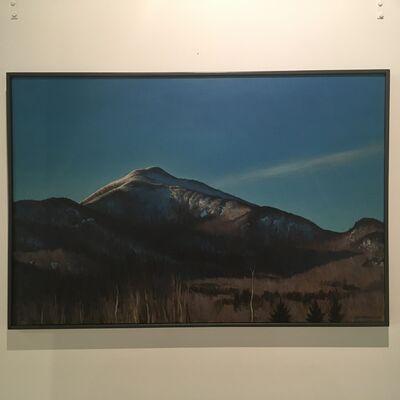 Paul Matthews, 'Clear Cascade'