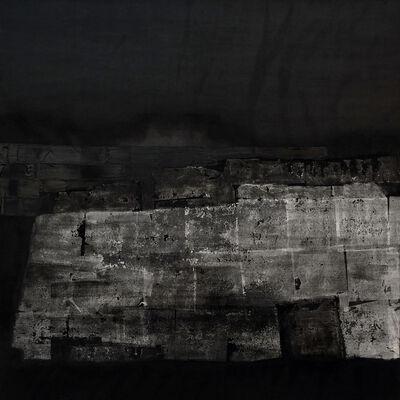 Li Hao, 'Changge No.1', 2013