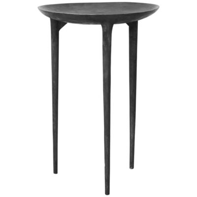 Rick Owens, 'Tall Brazier Table by Rick Owens', 2007