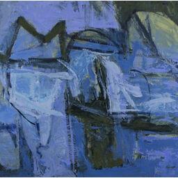 Canvas Galeria de Arte