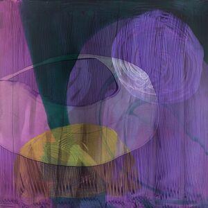 Jan Kolata, '190.190.2011.01', 2011