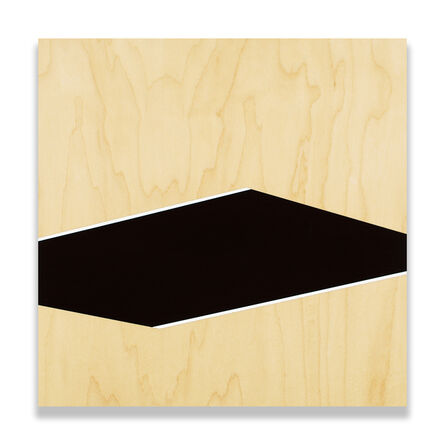 J.T. Kirkland, 'Subspace 11', 2010