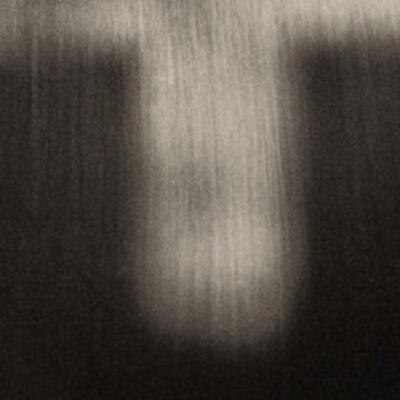 Larry Davis, 'Shadow 04', 2013