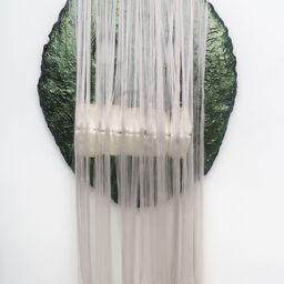 PPC Philipp Pflug Contemporary