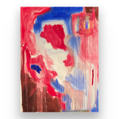 ASI, 'Untitled', 2021