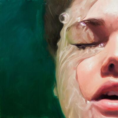 Reisha Perlmutter, 'Lilium', 2017
