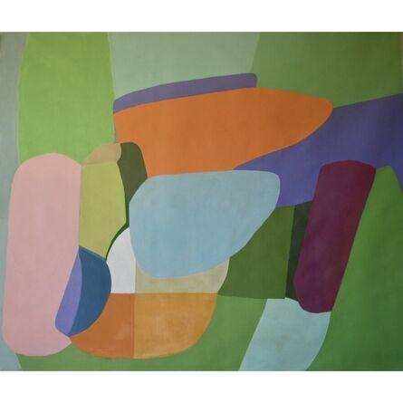 Lourdes García O'Neill, 'Untitled', 2020