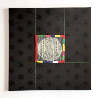 Shin Young-Ok, 'Lyric Space', 2014