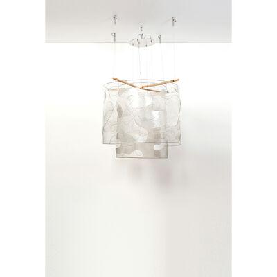 Andrea Branzi, 'Platone - Suspension', 2008
