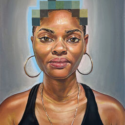 Dominique Gallery