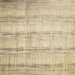 Galeria Filomena Soares
