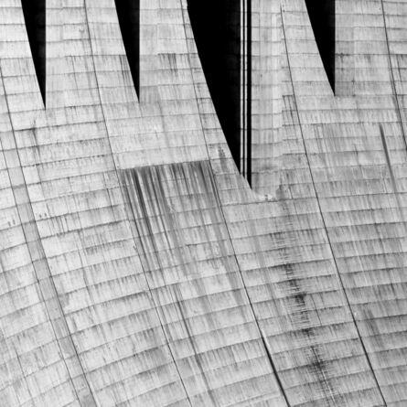 Roger Palframan, 'Hoover Dam Part 2', 2019