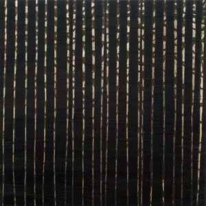 Max Kong, 'Forest', 2004