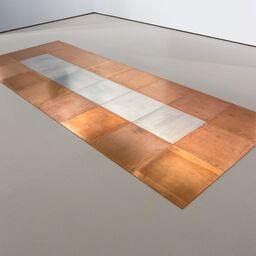 Galerie Greta Meert