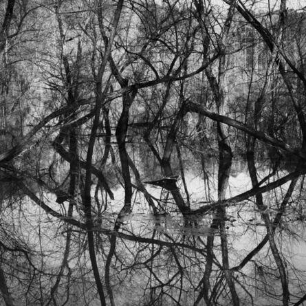 Richard Skoonberg, 'Reflections on Self', 2020