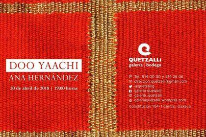 Doo Yaachi
