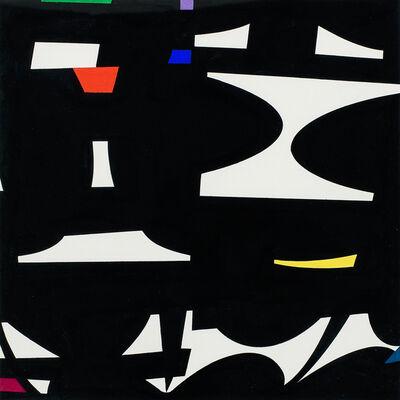 Rogelio Polesello, 'Sin título | Untitled', 2007