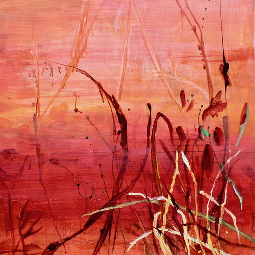 Ann Korologos Gallery