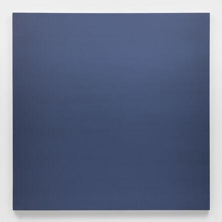 Rudolf de Crignis, 'Painting #96-20', 1996
