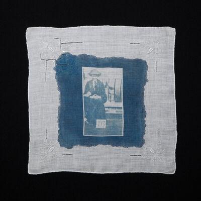 Amy Jorgensen, 'Clara Giveen'