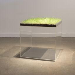 Paula Cooper Gallery