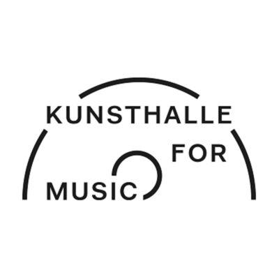 Ari Benjamin Meyers, 'Kunsthalle for Music', 2016