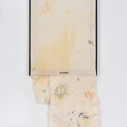 Galerie Thomas Bernard