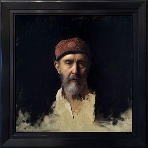 Jordan Sokol, 'Revenant', 2017