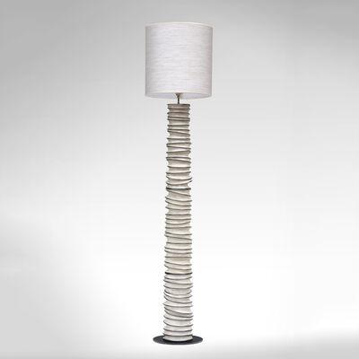 Mathilde Penicaud, 'Turbule Floorlamp', 2019
