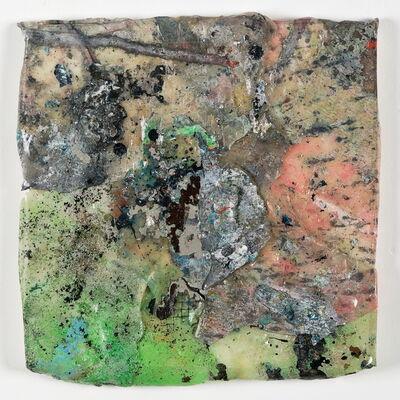 Jung Ho Lee, 'Untitled (s) II', 2020
