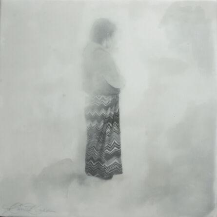 Tamie Beldue, 'Dress ', ca. 2015
