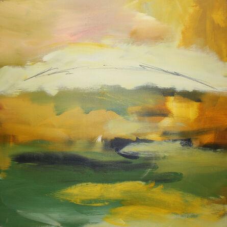 Luc Leestemaker, 'Ascension # 30', 2011