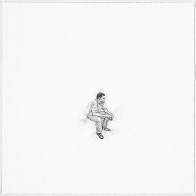 Samantha Scherer, 'We Survived', 2014