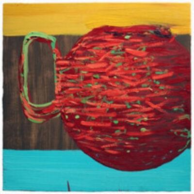 Heidi Pollard, 'Ear', 2011