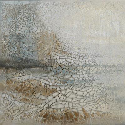 Danae Mattes, 'Fen 1', 2014