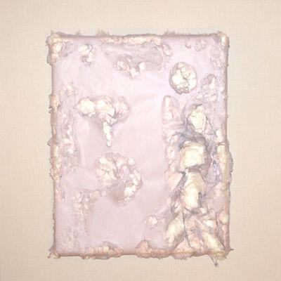 Cyoko Tamai, 'Spatial Fiber II', 2016