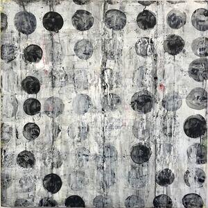 Amy Weil, 'Borealis', 2019