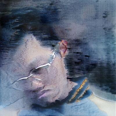 Sarah Choo Jing, 'Walls of Glass II', 2016