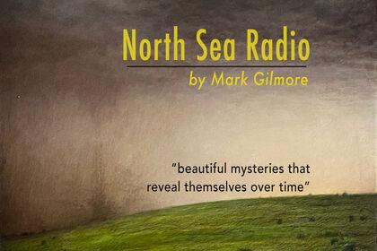 North Sea Radio