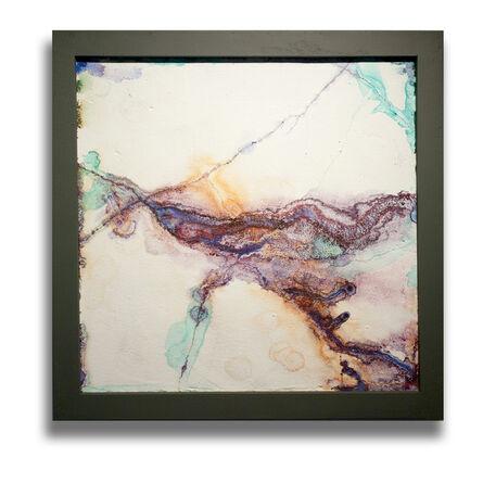 Rodrigo Sassi, 'Untitled (Concrete Paintings)', 2015