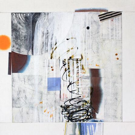 Camrose Ducote, 'Untitled 17-17', 2017