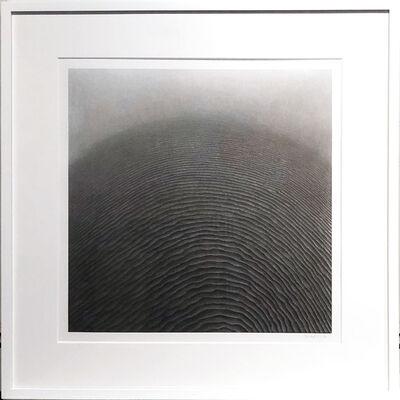 Maria Schön, 'Untitled 1', 2017