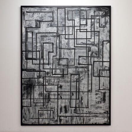LELLO//ARNELL, 'Journey', 2011